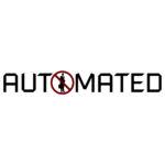 automatedpodcast.org